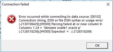 SAS_Oracle_Error_1.PNG