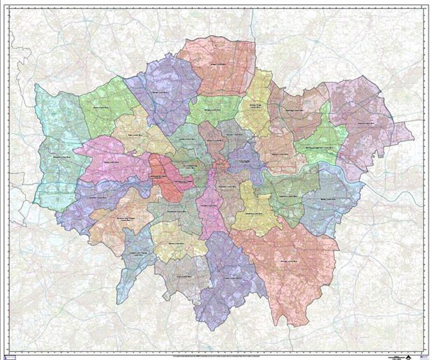 greater_london_authority_boroughs_map_lg.jpg