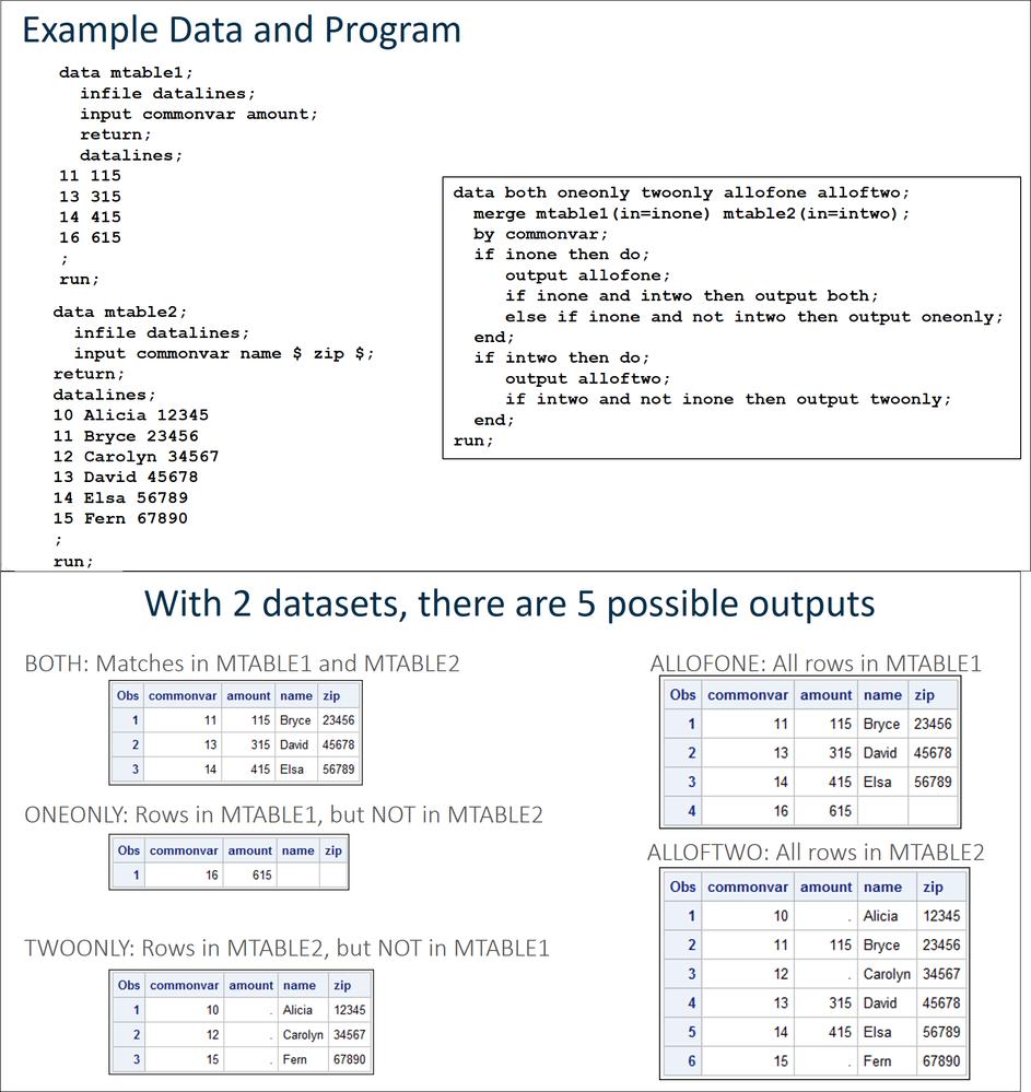 how_merge_horizontal2.png