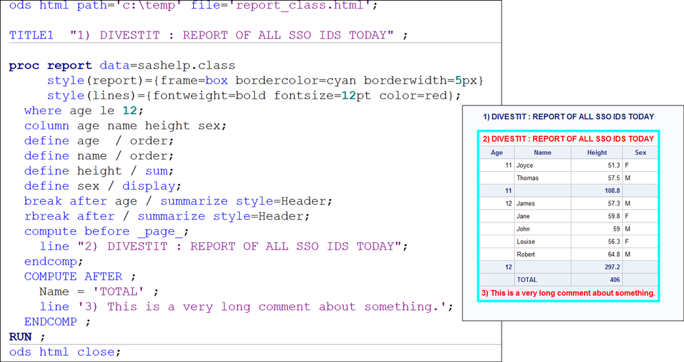 divestit_alt_html.png