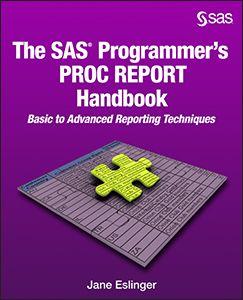 PROC_Report_Handbook.jpg