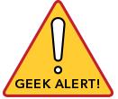 Geek alert image.png