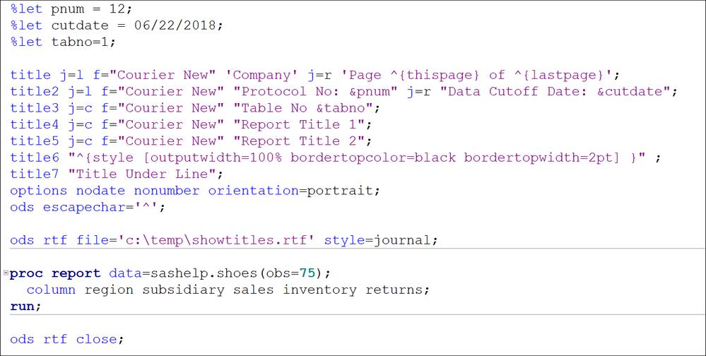 table_header_code_rtf.png