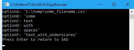 python_screen2.png