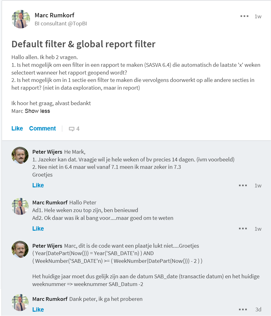 Default filter & global report filter.png