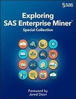 Exploring SAS Enterprise Miner.jpg