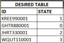 desired table.jpg