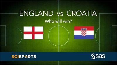 Sports_1200x675_EN_2B_England Flag (002) (002).jpg