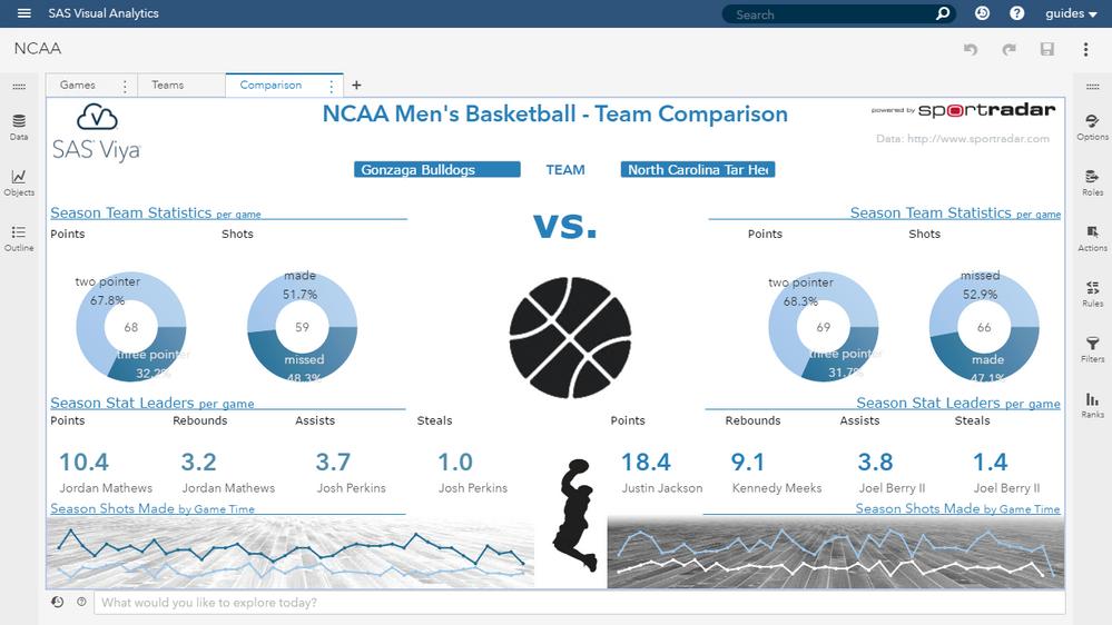 va_ncaa_7_team_comparison_1280x720.png