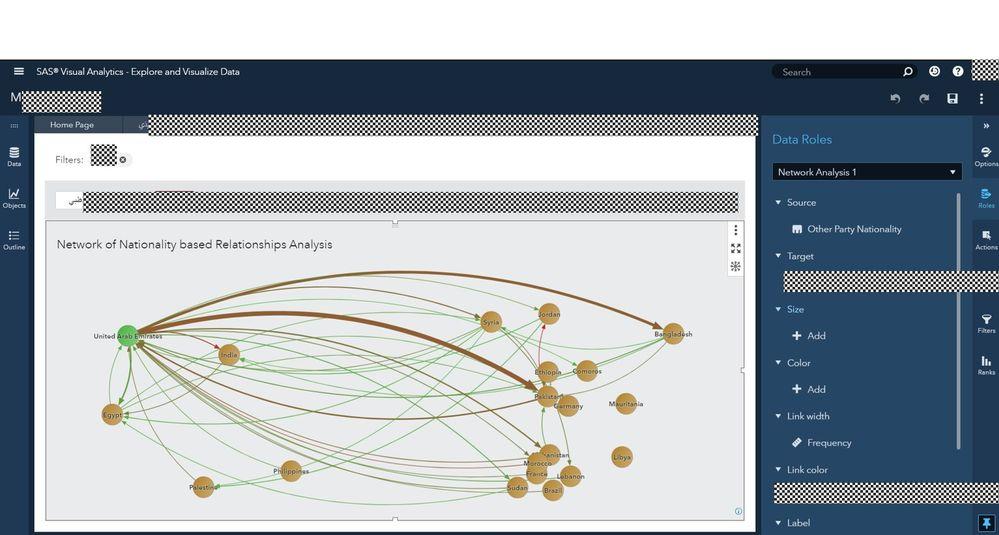 networkmaps.jpg