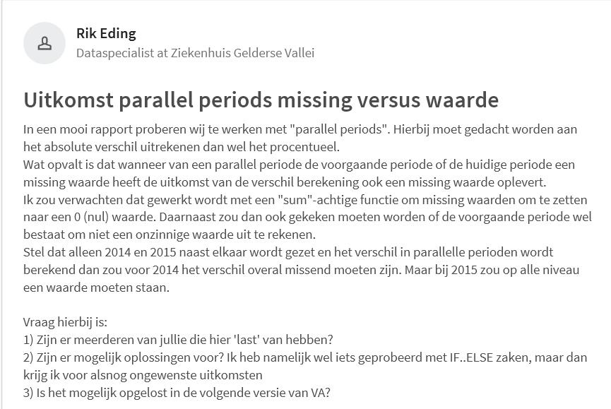 Uitkomst parallel periods missing versus waarde.png