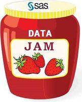 Data Jam pic.jpg