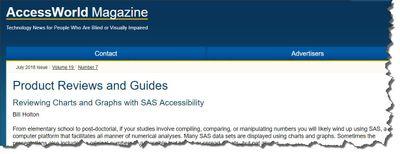 AccessWorld Mag image.jpg