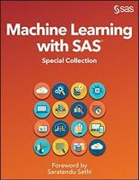 Machine Learning with SAS.jpg