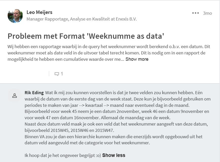Probleem met Format 'Weeknumme as data.png