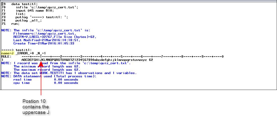 example_column_input.png