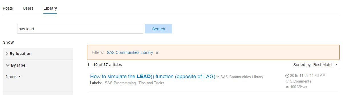 delete search sample.JPG