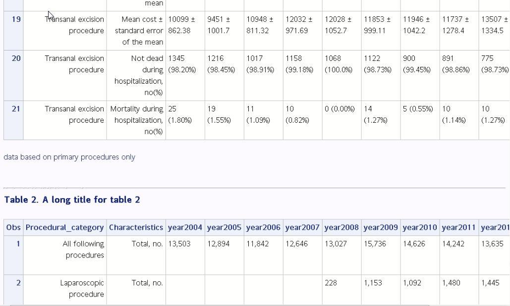 result window_subtitle of table 2.jpg