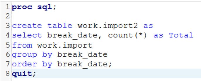 0 - SQL.png