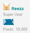 Reeza_10000.png