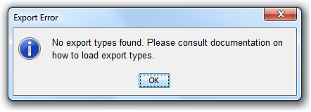 NoExportTypes.png