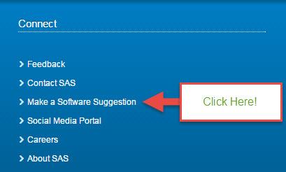 make_a_feature_request.jpg