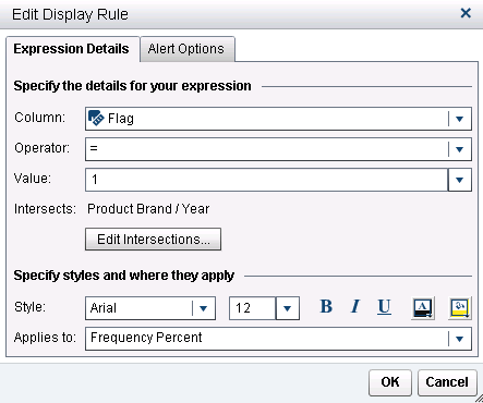 Display rule.PNG