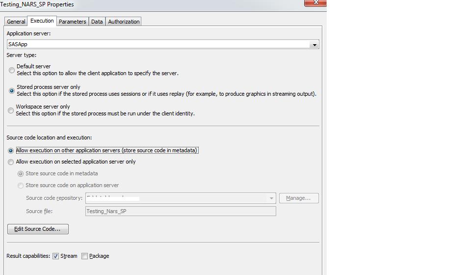 Stored_Process_SAS_SMC.png