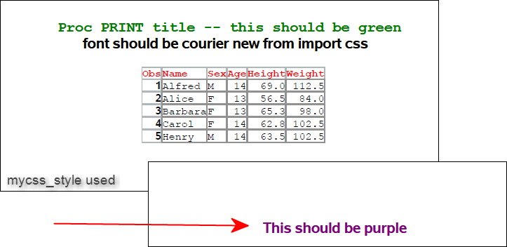 mycss_style.png