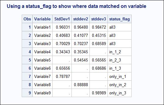 status_flag.png