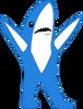 left_shark.png