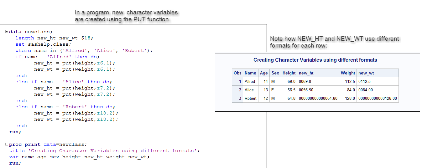 create_new_character_variables.png