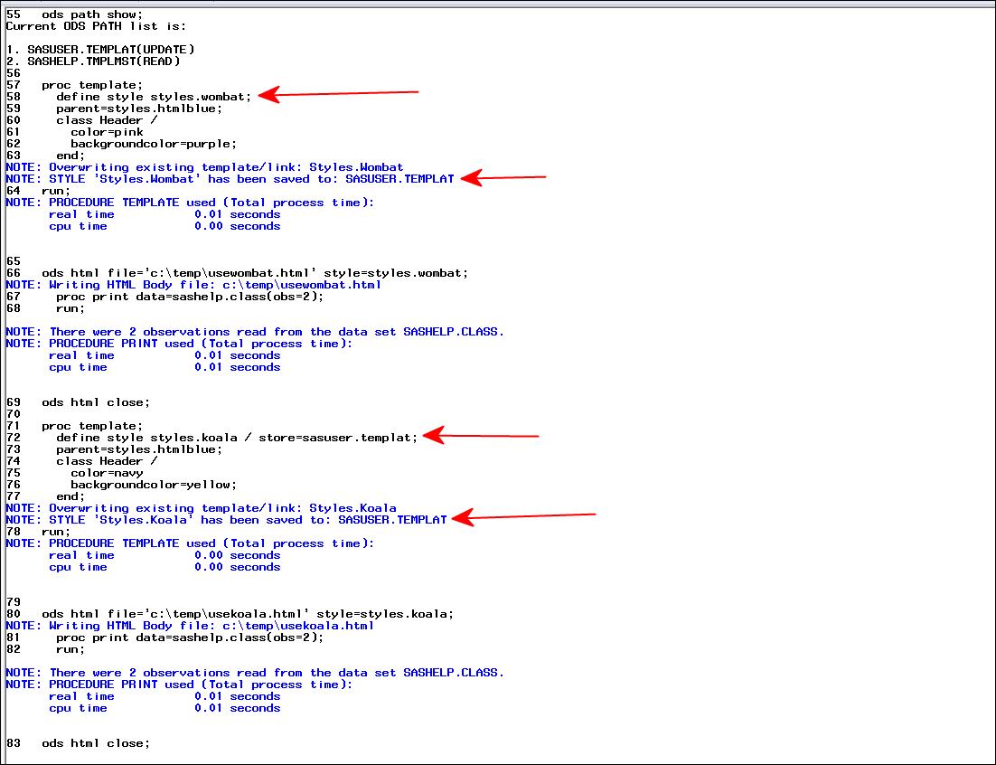 both_templates_saved_sasuser.png