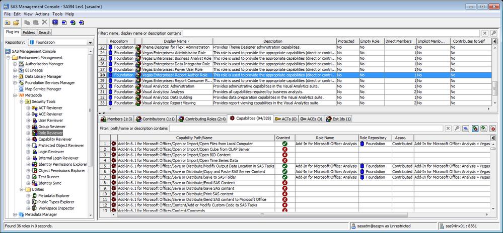 MetacodaSecurityPlug-ins-roleinfo-capabilities.png