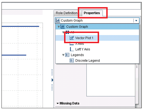 04 - Select Vector Plot.png