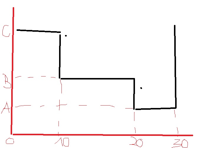 sample_plot_expected.jpg