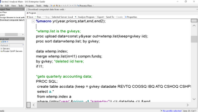 program editor.PNG
