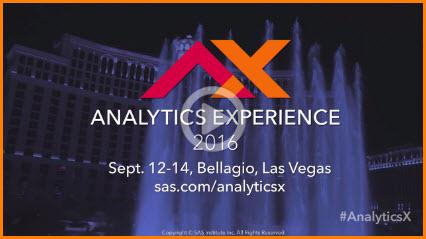 Analytics_Experience_2016.jpg