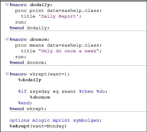 macro_examp.png