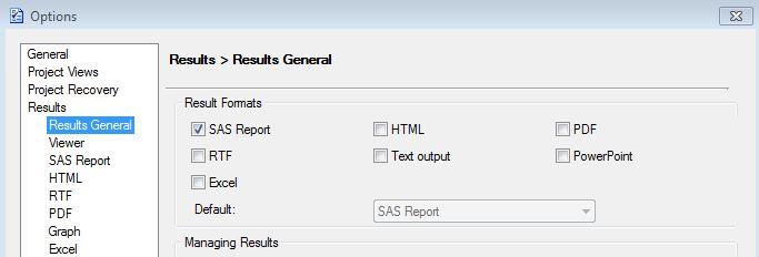 Delete EG Excel Option.JPG