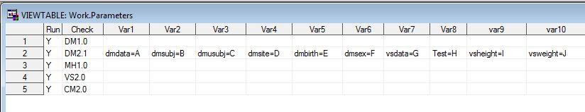 Data Snip 1.JPG