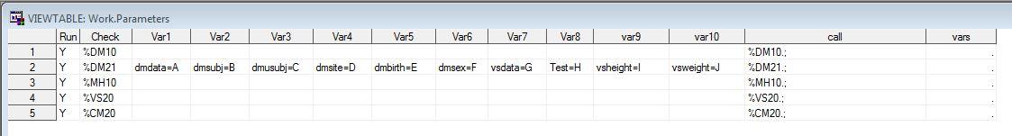 Data Snip 2.JPG