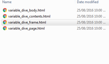 file_list_em.PNG