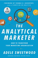 AnalyticalMarketer.png