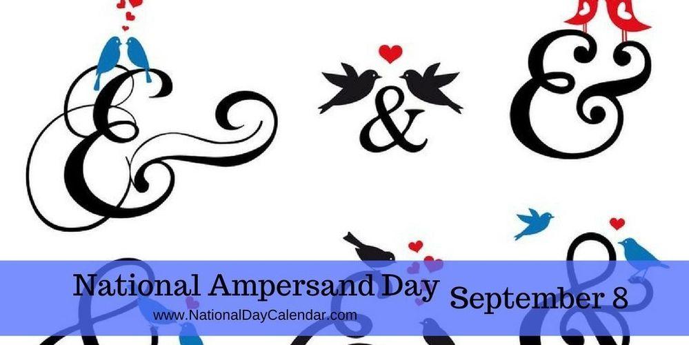 National-Ampersand-Day-September-8-1024x512.jpg