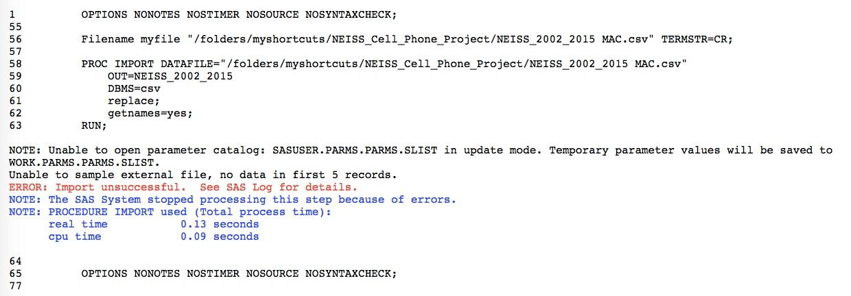 Log_Program_1.jpg