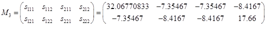 matrice de skewness co-skewness.png