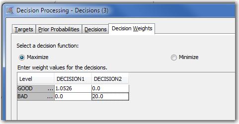 DecisionWeights.png