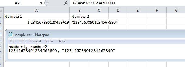 delete excel numbers.jpg