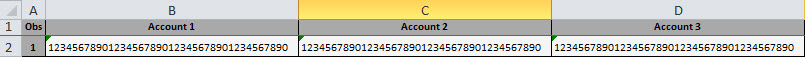 Excel_Numeric_Formatted_As_Text.jpg